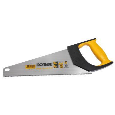 Ironside 130170 Håndsag 11 TPI, 350 mm