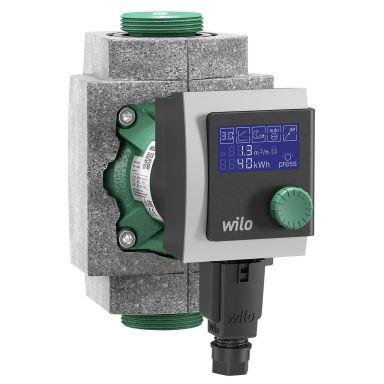 Wilo Stratos Pico 25/1-4 180 Cirkulationspump 180 mm, 1 1/2 tum