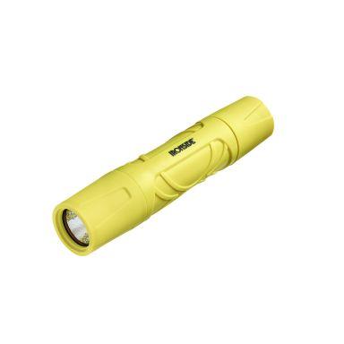 Ironside 422014 Stavlampa gul