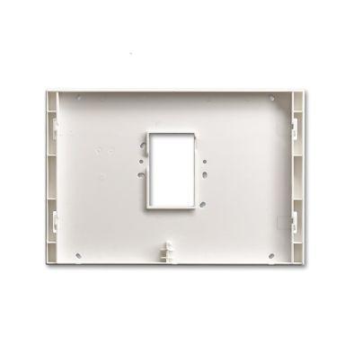 ABB 2CKA006136A0209 Asennuskehys smartTouch-paneelille