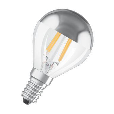 Osram 4083170301 LED-lampa 380 lm, toppförseglad