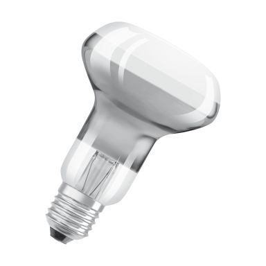 Osram Star R63 LED-lampa E27-sockel