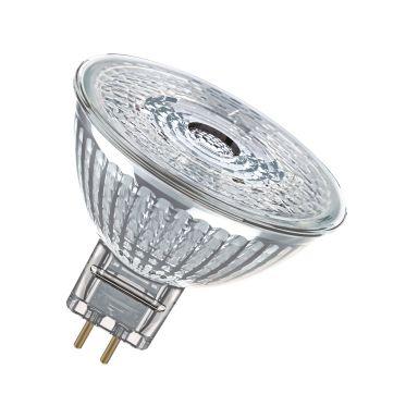 Osram Star MR16 LED-lampa 350 lm, 4.6W, GU5.3
