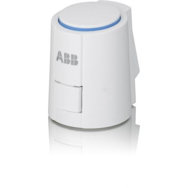ABB 2CDG120050R0011 Venttiilimoottori
