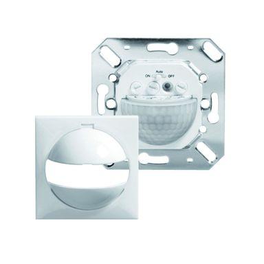 ESYLUX EM10002106 Bevegelsesdetektor 180°, IP20