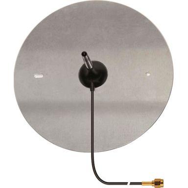 Eltako 30000555 Jordplan 868 Hz, VHF/UHF/FM