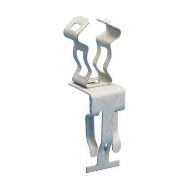 nVent CADDY 177190 Klammer 18-30 mm, 100-pack