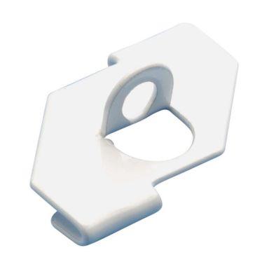 nVent CADDY 172280 Klammer 24 mm, 25-pack