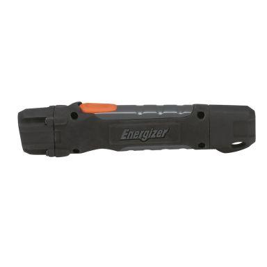 Energizer HC Professional Ficklampa 300 lm, med batterier