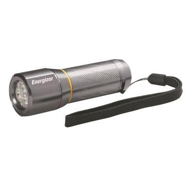 Energizer Vision HD 3AA Ficklampa 250 lm, med batterier