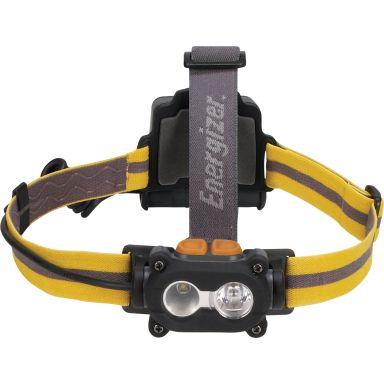 Energizer HC Professional Pannlampa 325 lm, med batterier