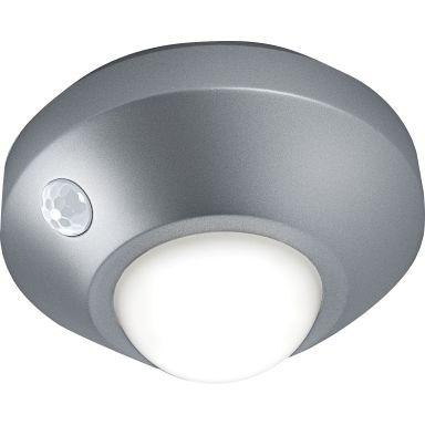 LEDVANCE Nightlux Ceiling Nattlampa med sensor, batteridriven