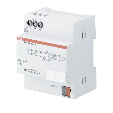 ABB 2CDG110144R0011 Nätaggregat standard, med drossel