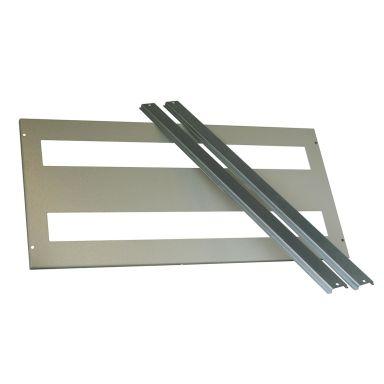 Eldon NGA552 DIN-insats 525 mm, för automat NGA552