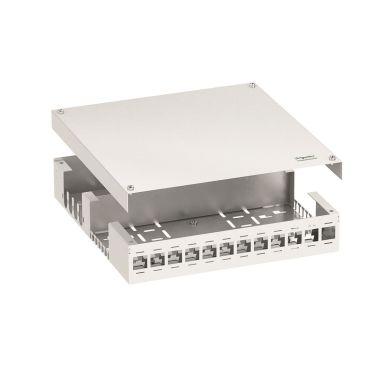 Schneider Electric INS68201 Fördelningsbox 300 x 190 x 58 mm
