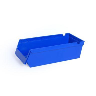 PPS 20690005002 Modulrygg 500 x 230 x 150 mm