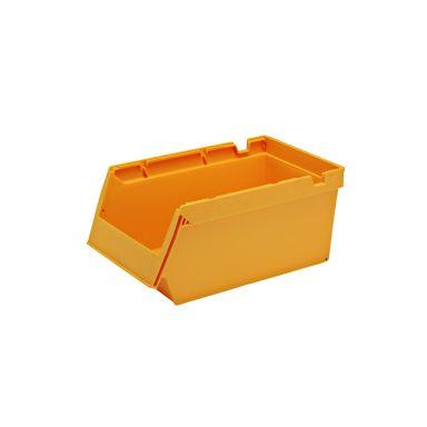 PPS 20730001028 Oppbevaringsboks 350 x 206 x 150 mm
