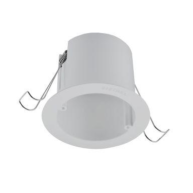 Steinel 52812 Infällnadsdosa IP20, 2.5 mm²