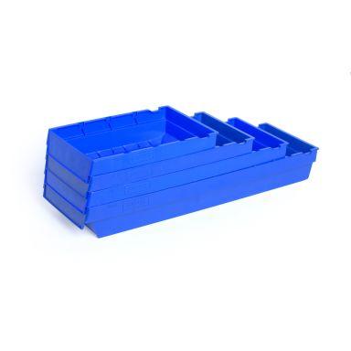 PPS 20230002152 Oppbevaringsboks 500 x 188 x 80 mm