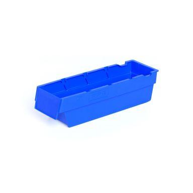 PPS 20010005002 Oppbevaringsboks 300 x 94 x 80 mm