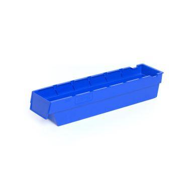 PPS 20110005002 Oppbevaringsboks 400 x 94 x 80 mm