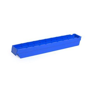 PPS 20310005002 Oppbevaringsboks 600 x 94 x 80 mm