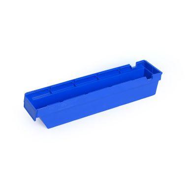 PPS 21210005002 Oppbevaringsboks 500 x 115 x 100 mm