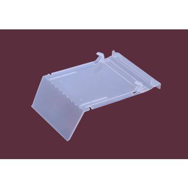 PPS 2074820 Lokk transparent