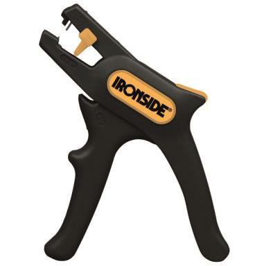 Ironside 126050 Skalverktyg 5-12 mm