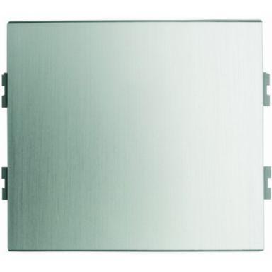 Axema 3-7443 Moduuli alumiininen etuosa