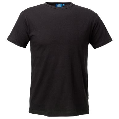 South West Delray T-shirt svart