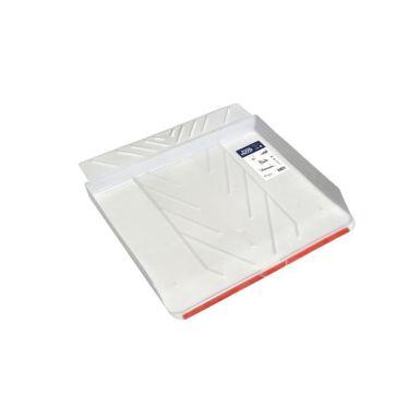 Tollco 3008030021 Droppskydd för disk/tvätt