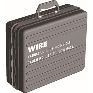 Schneider Electric 780187 Väska för Wibe kabelstegar