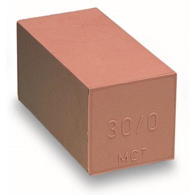 MCT Brattberg 3-00400100 Utfyllnadspackbit