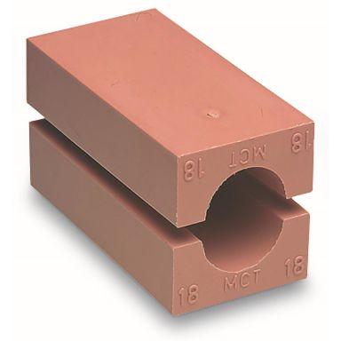 MCT Brattberg 3-00403190 Packbit