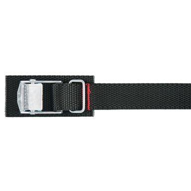 Bandi 1522490 Spännband 500 x 15 mm, för kabelstege