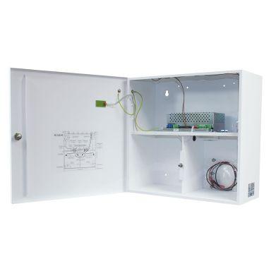 Alarmtech PSV 2435-40 Strömförsörjningsaggregat 97 W, med VIP-funktion
