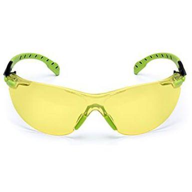 3M SOLUS S1203SGAF Goggles