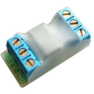 Alarmtech RC 2 Relekortti 1-napainen, vaihtava