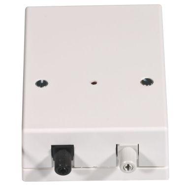 Alarmtech OP 100 Optofiberlarm 8-15 V DC