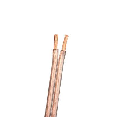 JenTech Sky Högtalarkabel 2 x 1,6 mm²