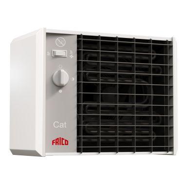 Frico C3N Värmefläkt stationär