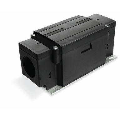Wago 895-1651 Anslutningsmodul 1x16mm²