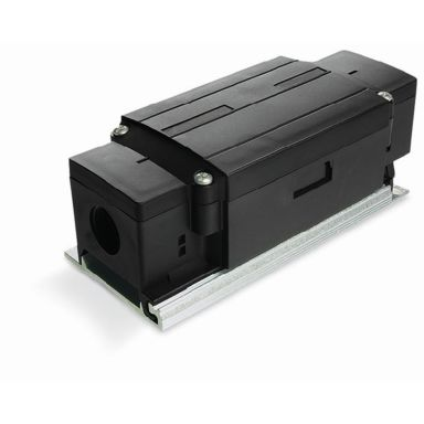 Wago 895-1652 Anslutningsmodul 2x16mm²