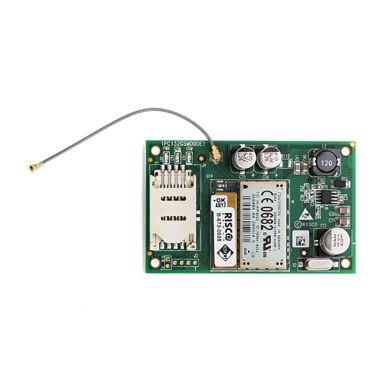 NookBox 113773 GSM/GPRS-modul för larmöverföring