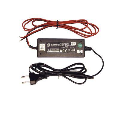 Bentel 110584 Transformator 230V, med stickpropp