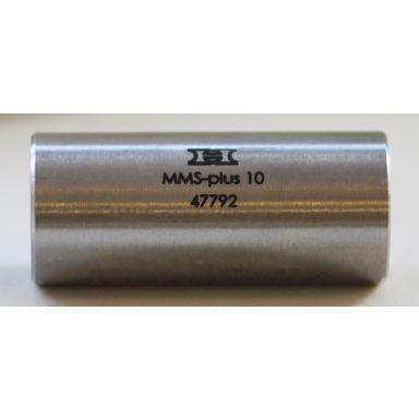 Heco Multi-Monti 917901000030 Tolk rostfri, 1-pack