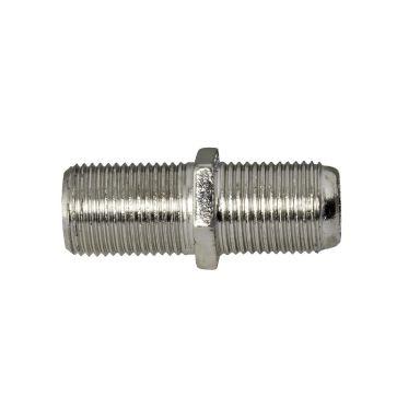 Televes 417302 Adapter F-hona/hona