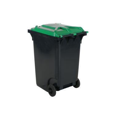 Swedmach 2136031302 Avfallsbeholder 360 l