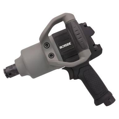 "Ironside 5830 Mutterdragare 1"", max. 3423 Nm"